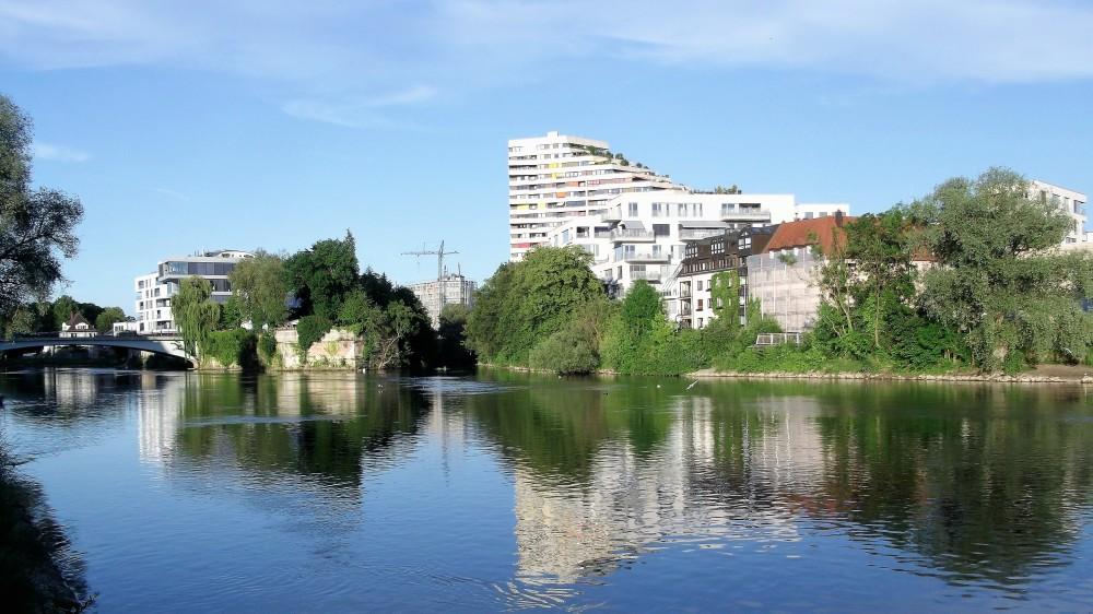 Baden-Wurttemberg-rio-Danubio-Ulm-don-viajon-viajes-naturaleza-alemania