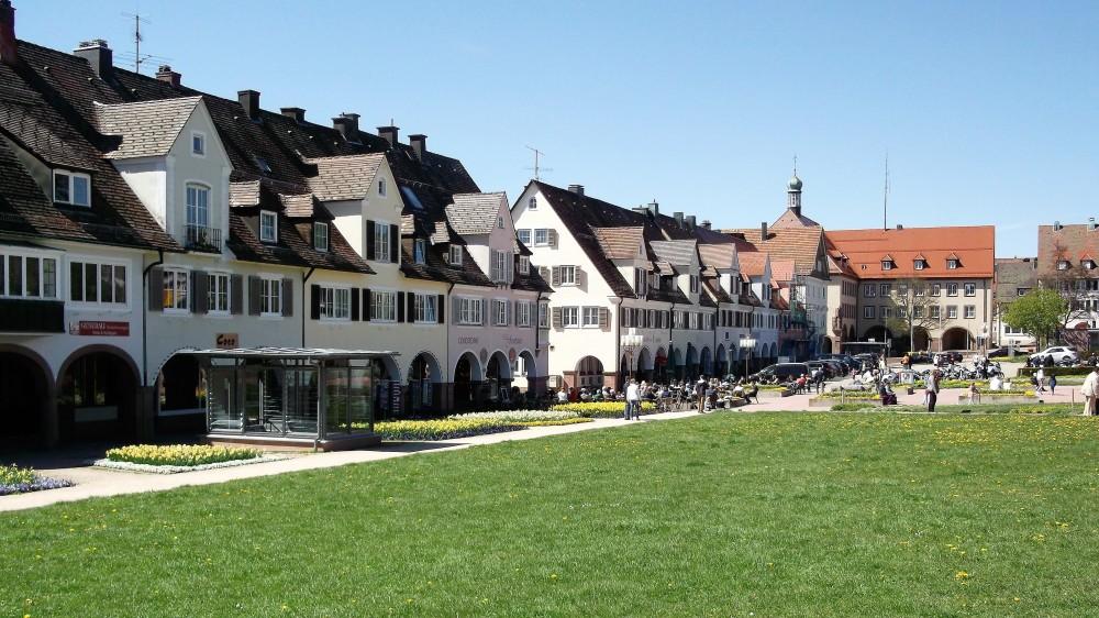 Baden-Wurttemeberg-plazas-festivales-don-viajon-eventos-alemania