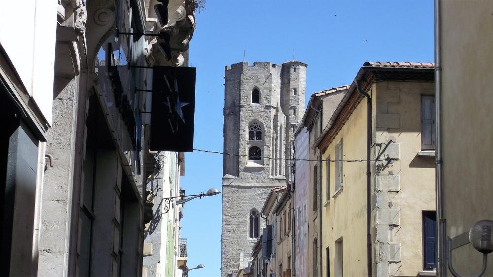 Carcasona-calles-donviajon-bastida-de-san-luis-francia