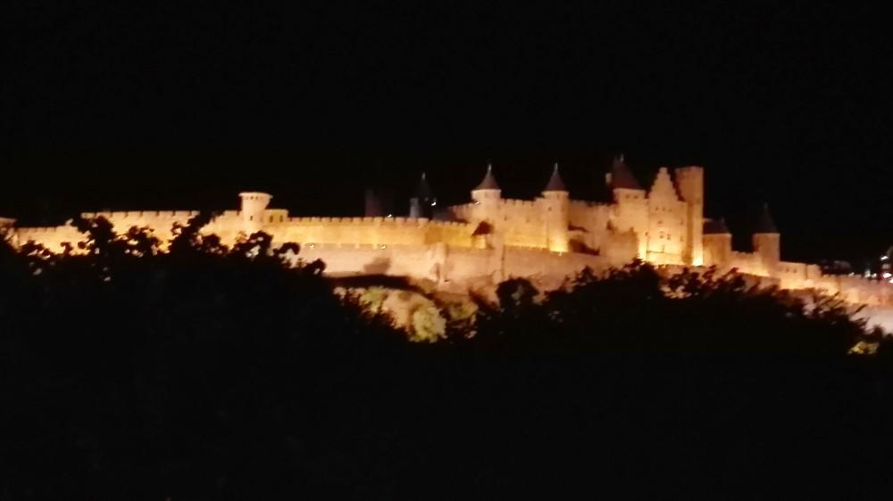 Carcasona-ciudad-romantica-donviajon-medieval-naturaleza-cultura-francia