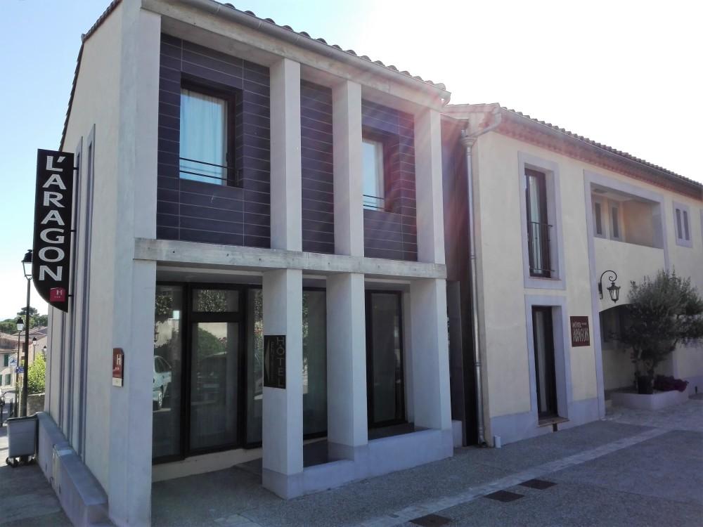 Carcasona-hotel-aragon-donviajon-hospedajes-languedoc-francia