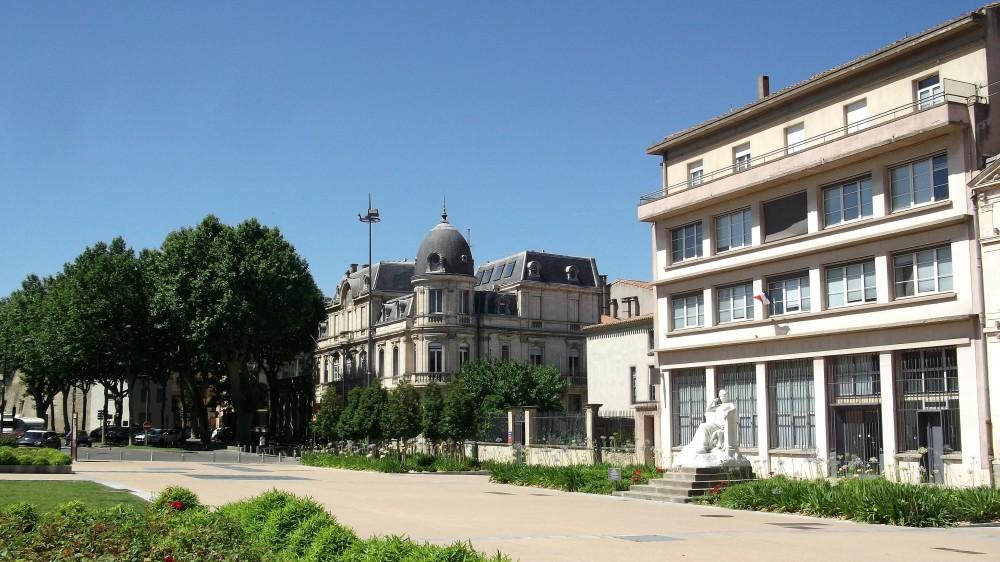Carcasona-palacios-casas-senoriales-donviajon-arquitectura-renacimiento-occitania-francia