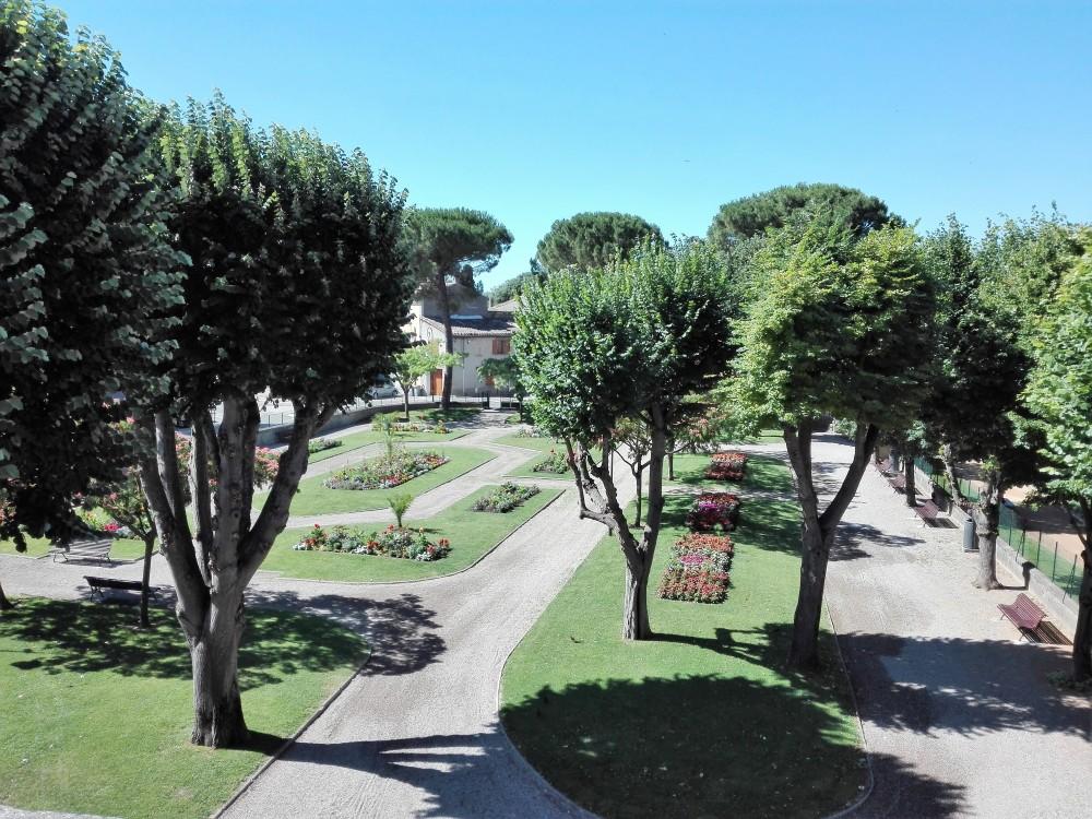 Carcasona-parques-donviajon-zonas-verdes-naturaleza-francia