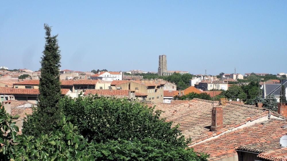 Carcasona-patrimonio-de-la-humanidad-donviajon-arte-cultura-francia