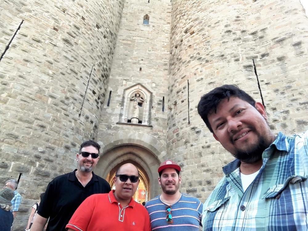 Carcasona-turismo-en-espanol-donviajon-amistad-cultura-arte-francia