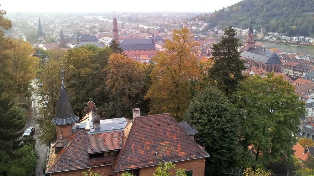Heildelberg-otono-donviajon-rio-neckar-naturaleza-belleza-alemania