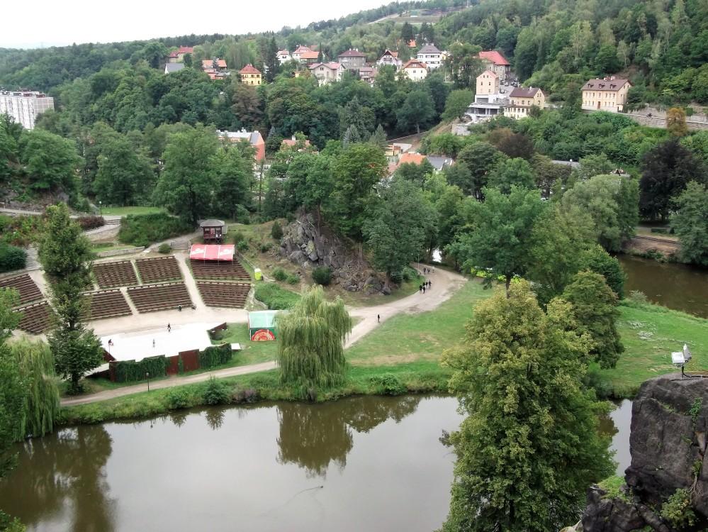Loket-anfiteatro-donviajon-festival-de-opera-bohemia-chequia