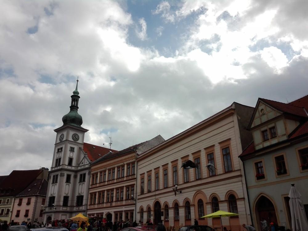 Loket-ayuntamiento-donviajon-arquitectura-barroca-chequia