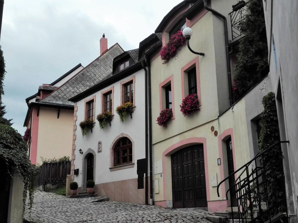 Loket-casas-tipicas-donviajon-republica-checa-barroco-medieval
