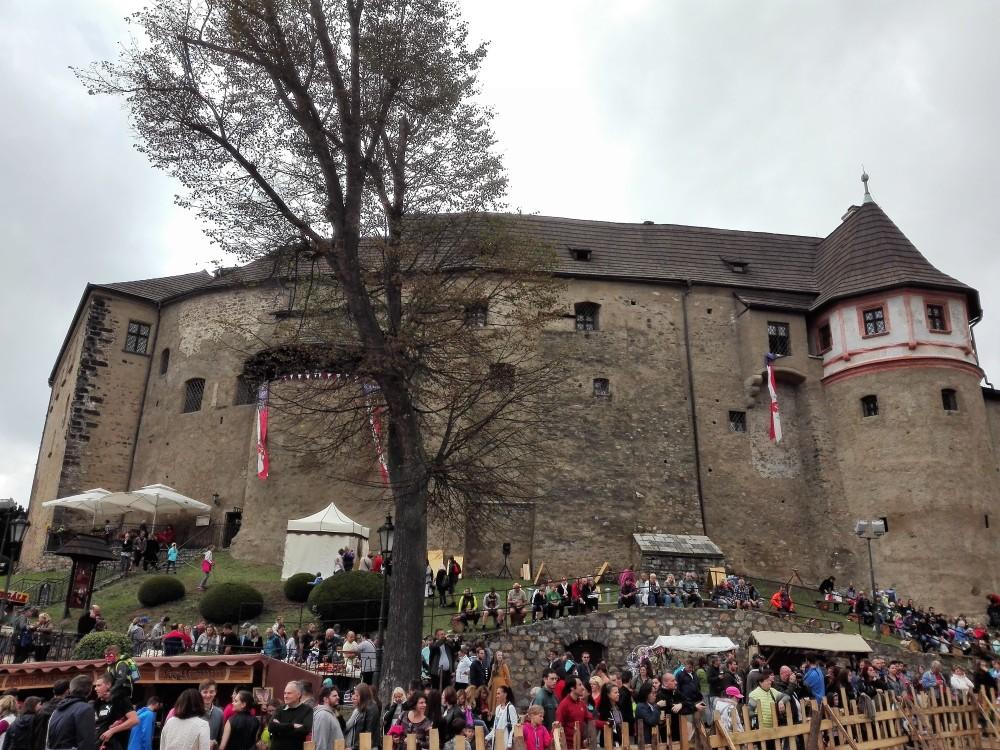 Loket-castillo-medieval-donviajon-bohemia-gotico-republica-checa