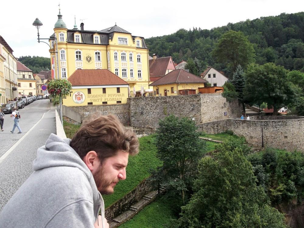Loket-cerveceria-artesanal-donviajon-republica-checa