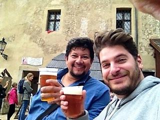 Loket-cerveza-checa-donviajon-bohemia-gastronomia-republica-checa