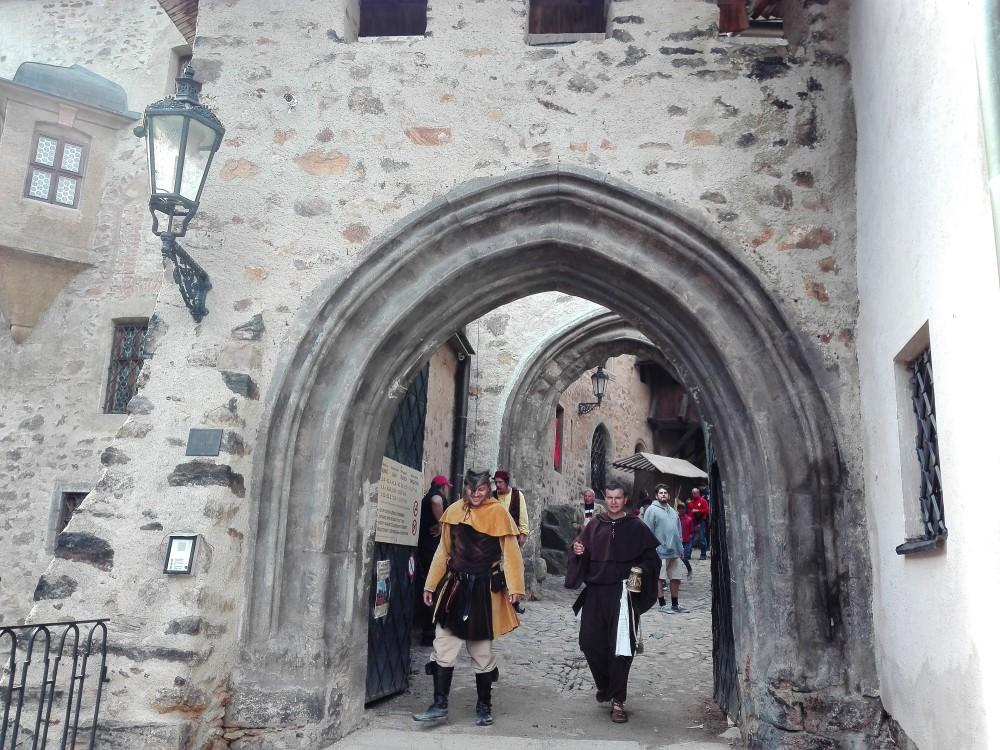 Loket-festival-medieval-donviajon-cultura-republica-checa