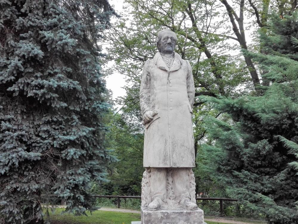 Loket-goethe-donviajon-republica-checa-personajes-literatura