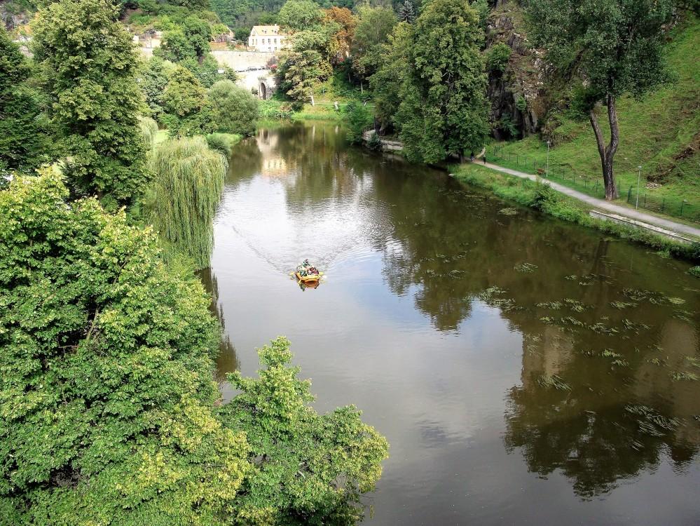 Loket-rio-ohre-donviajon-naturaleza-deportes-acuaticos-chequia