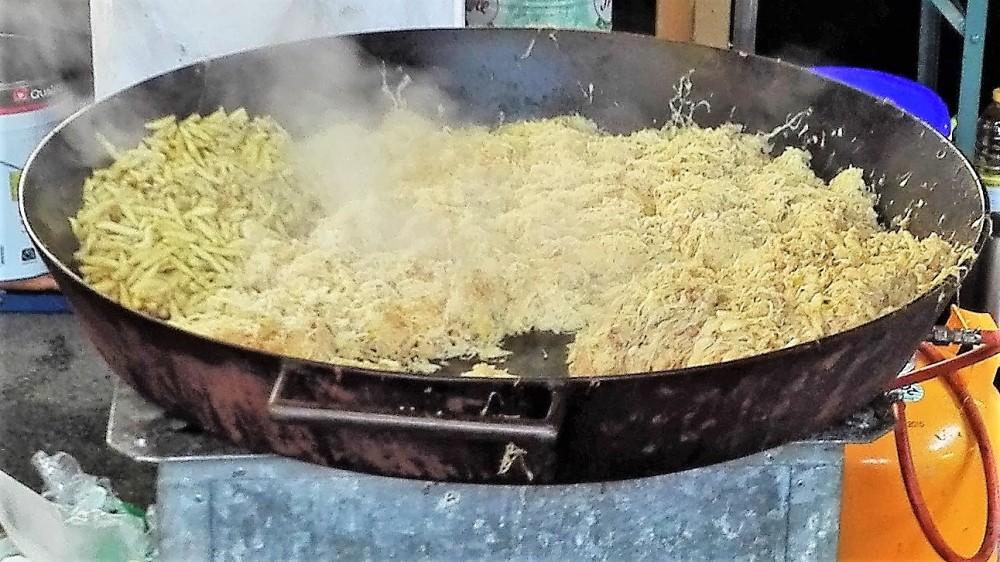 chucrut-sauerkraut-donviajon-festival-del-repollo-tradiciones-festejos-alemania