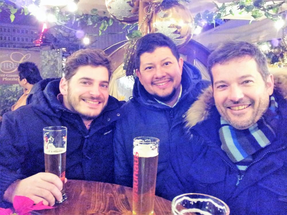festival-de-la-cerveza-donviajon-diversion-cultura-tradicion-baden-wurttemberg-alemania