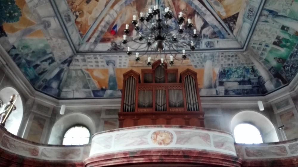 festival-de-organo-donviajon-otono-baden-wurttemberg-tradiciones-cultura-alemania