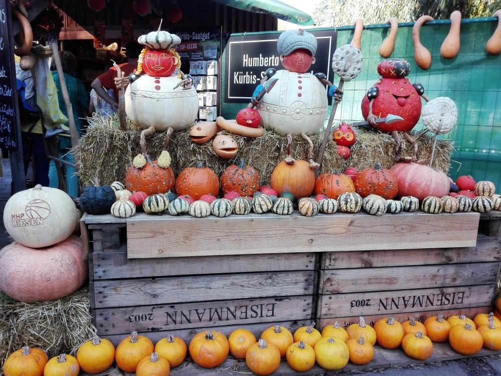 festival-europeo-de-la-calabaza-donviajon-diversion-tradiciones-cultura-ludwigsburg-alemania