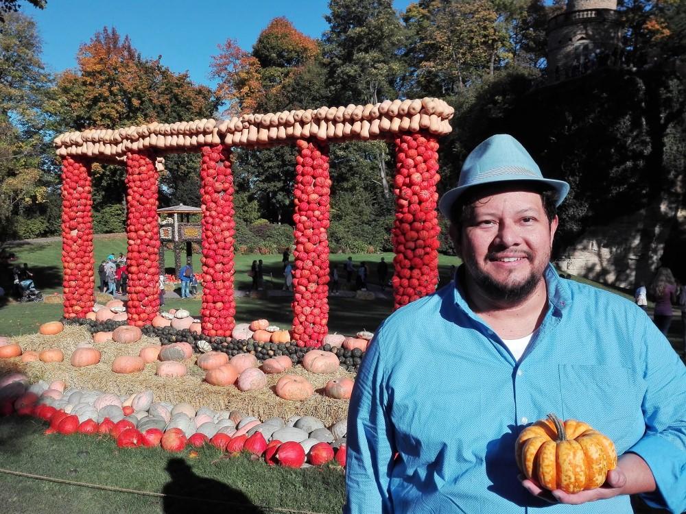 festival-europeo-de-la-calabaza-donviajon-esculturas-roma-antigua-ludwigsburg-alemania