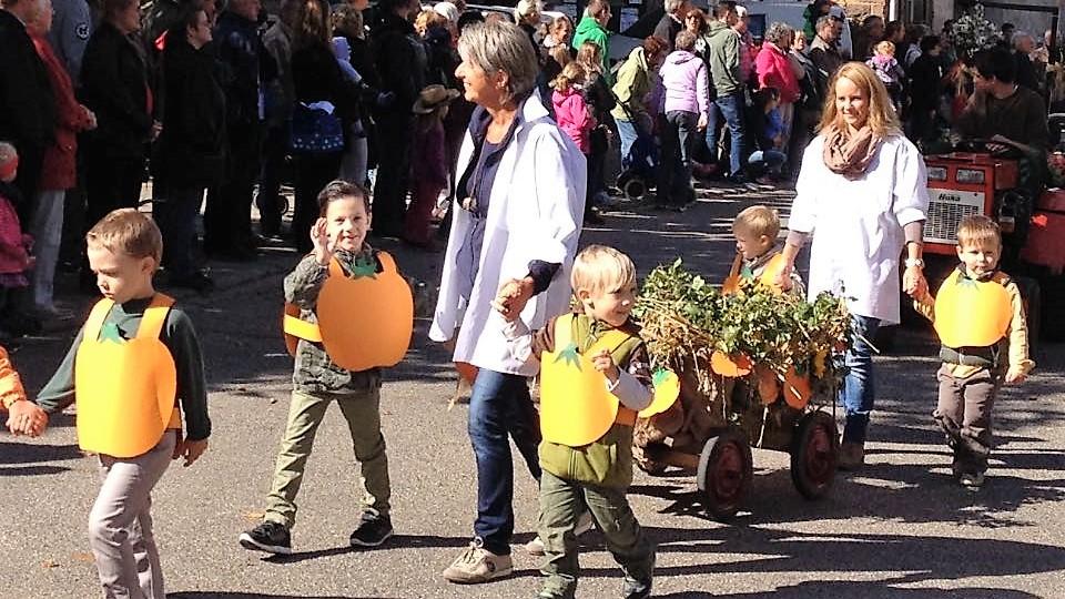 festivales-de-la-cosecha-donviajon-tradiciones-cultura-fiesta-alemania