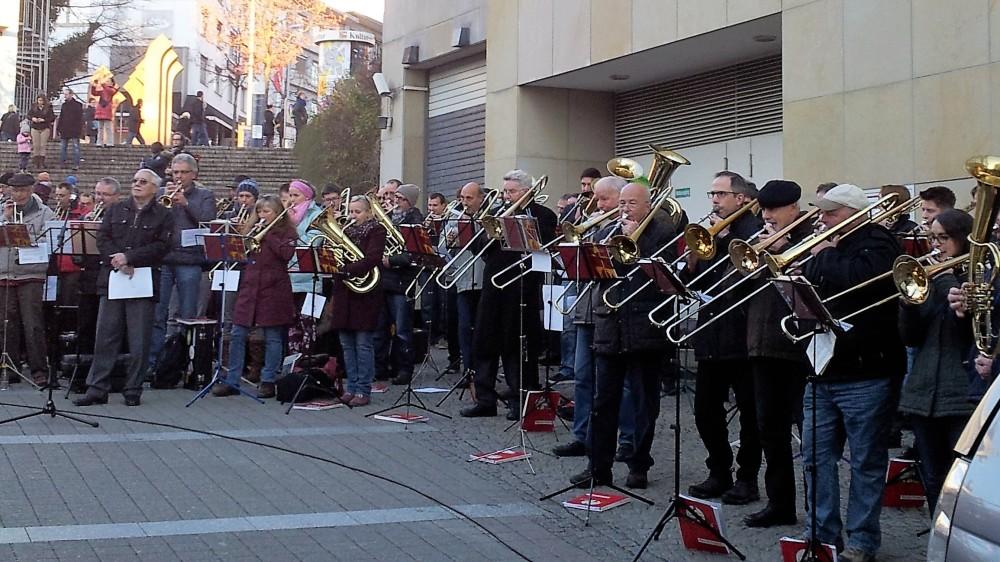 festivales-de-musica-sacra-donviajon-otono-baden-wurttemberg-alemania