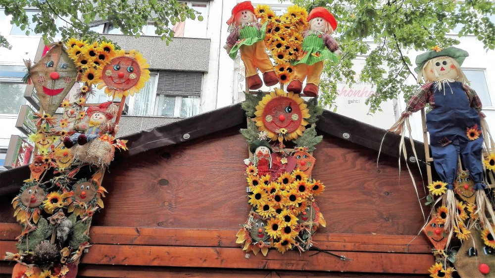 festivales-de-otono-baden-wurttemberg-donviajon-diversion-tradiciones-alemania