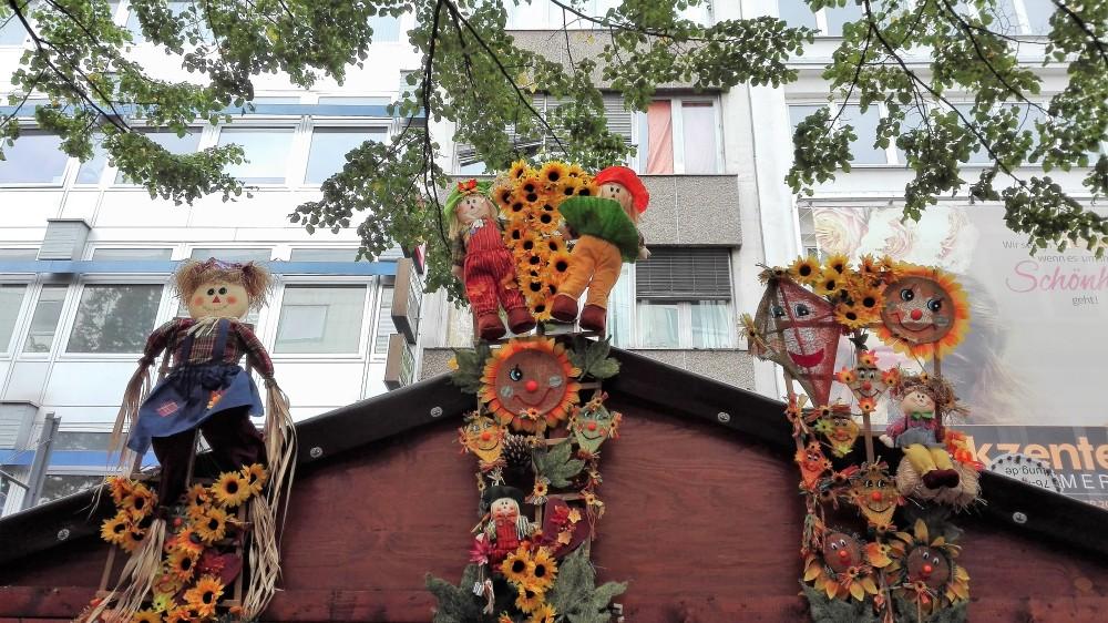 festivales-de-otono-donviajon-baden-wurttemberg-alemania