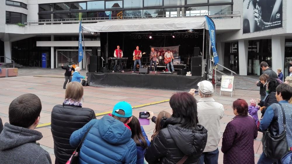 festivales-de-otono-donviajon-baden-wurttemberg-tradiciones-alemania