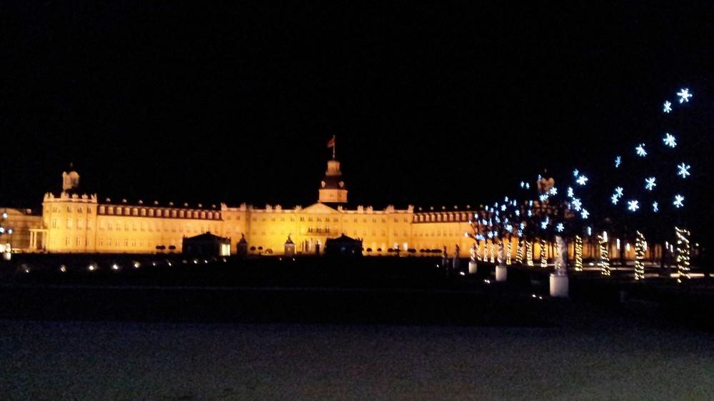 festivales-de-otono-donviajon-palacios-castillos-monasterios-tradiciones-alemania