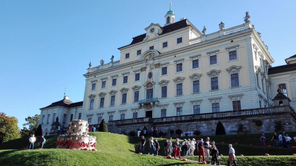 festivales-de-otono-donviajon-palacios-tradiciones-diversion-cultura-alemania