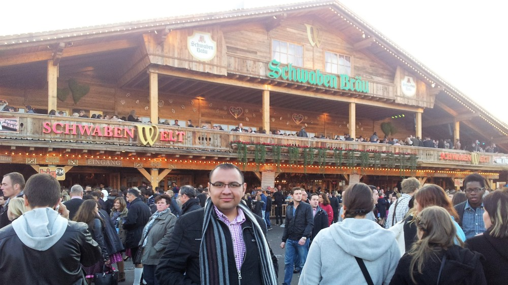festivales-de-otono-donviajon-stuttgart-diversion-cerveza-tradicion-alemania