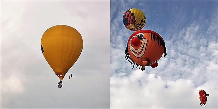 globos-aerostaticos-donviajon-aventura-deporte-pforzheim-alemania