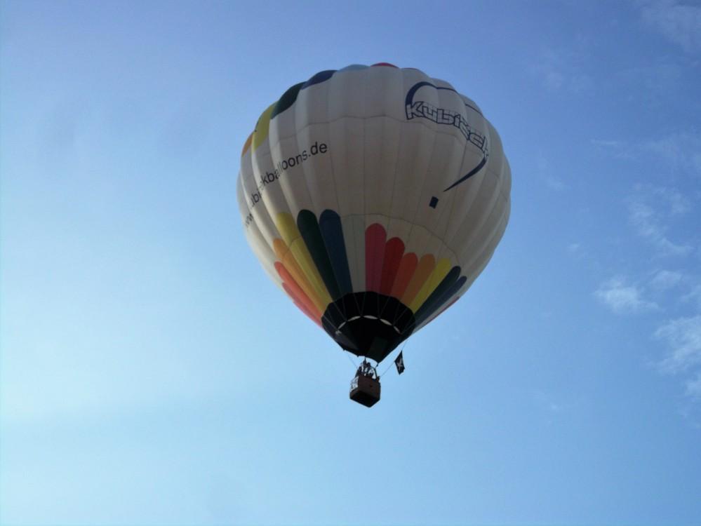 globos-aerostaticos-donviajon-deporte-aventura-alemania