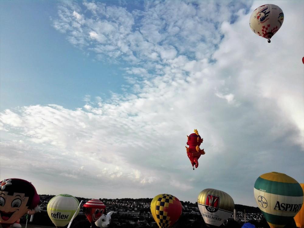 globos-aerostaticos-donviajon-fantasia-eventos-alemania