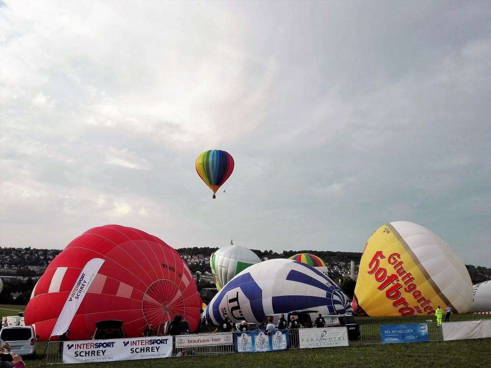 globos-aerostaticos-donviajon-germancup-pforzheim-alemania