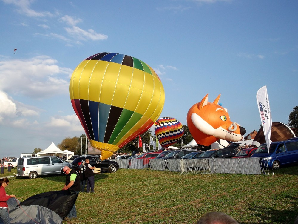 heissluftballon-donviajon-eventos-pforzheim-alemania