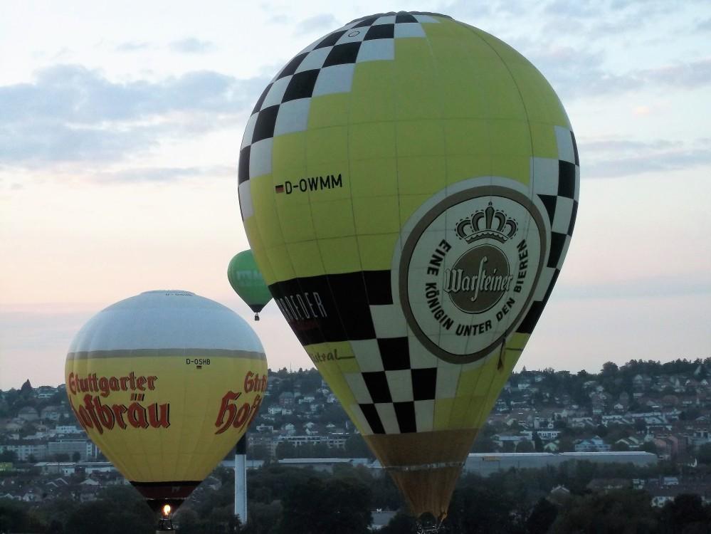 heissluftballon-germancup-donviajon-deporte-aventura-eventos-alemania