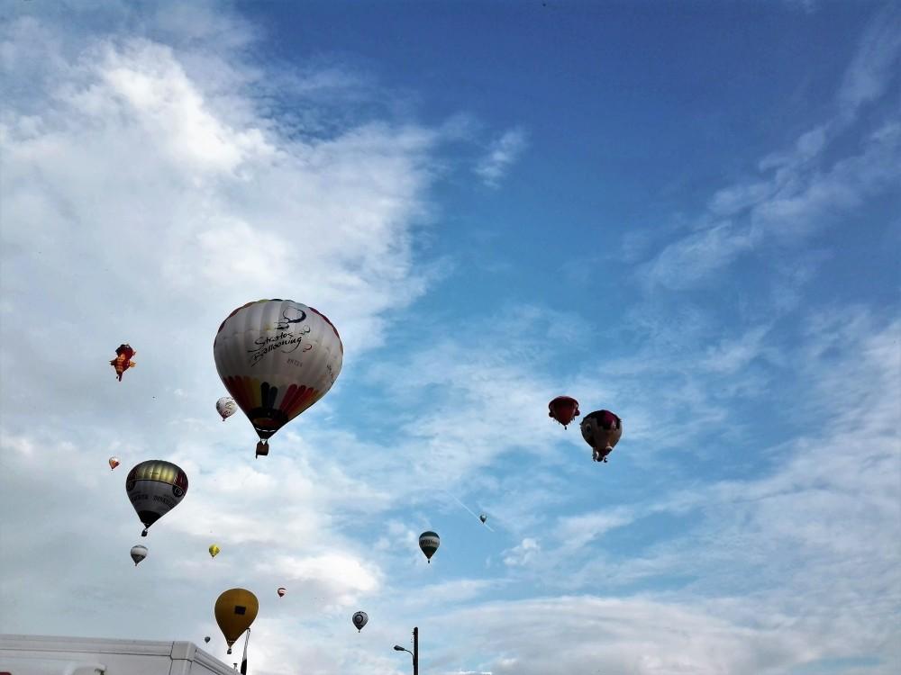 heissluftballon-germancup-donviajon-pforzheim-aventura-deporte-alemania