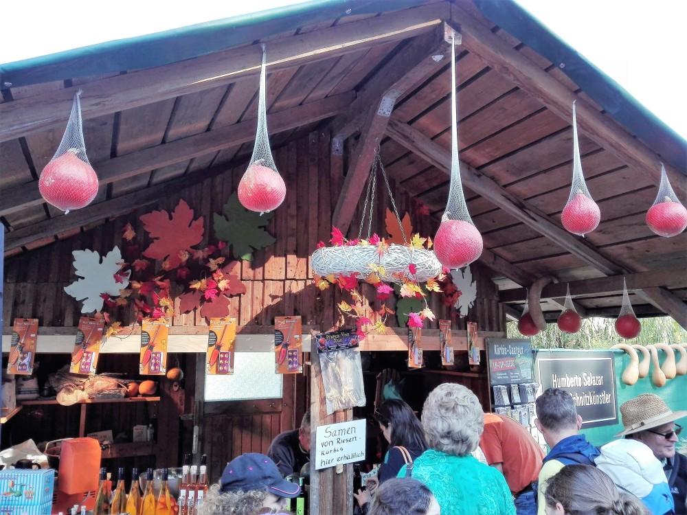 kuerbisausstellung-donviajon-productos-de-calabazas-festivales-de-otono-alemania-ludwigsburg