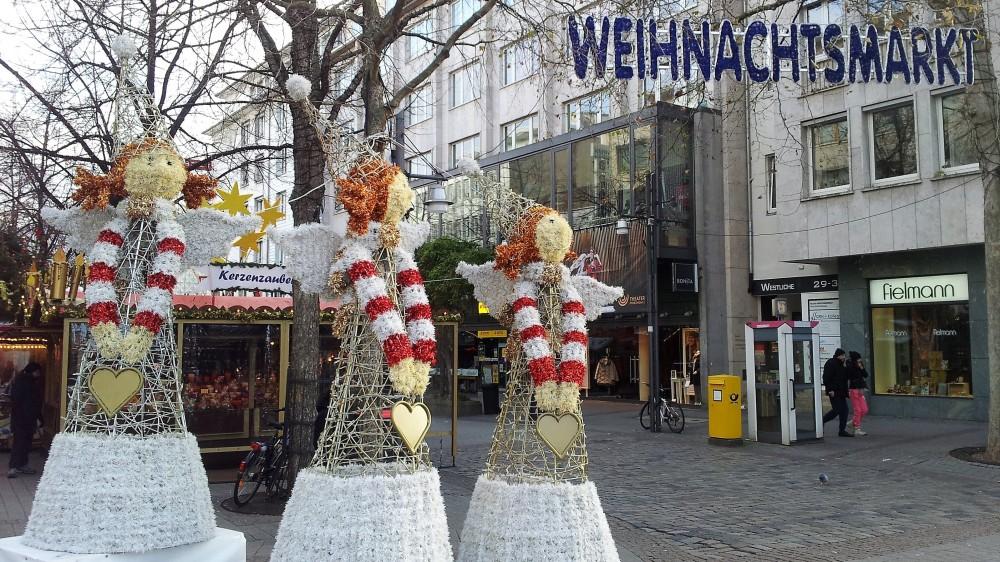 mercados-de-navidad-donviajon-baden-wurttemberg-tradiciones-alemania