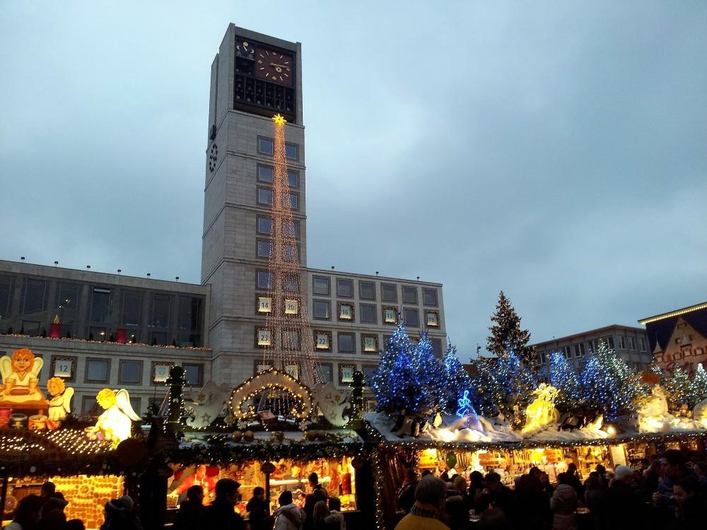mercados-de-navidad-donviajon-tradiciones-cultura-diversion-stuttgart-otono-alemania