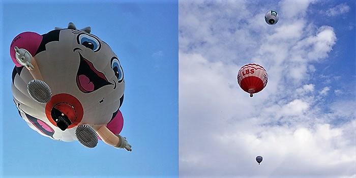 pforzheim-globos-aerostaticos-donviajon-deporte-aventura-alemania