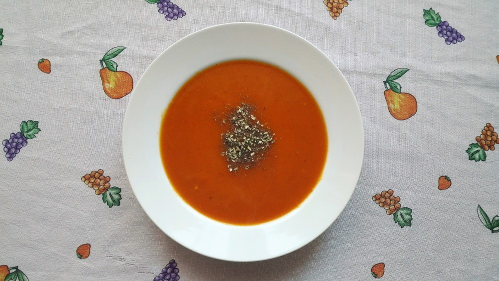 sopa-crema-de-calabaza-donviajon-gastronomia-con-calabazas-festival-ludwigsburg-kuerbissuppe-alemania