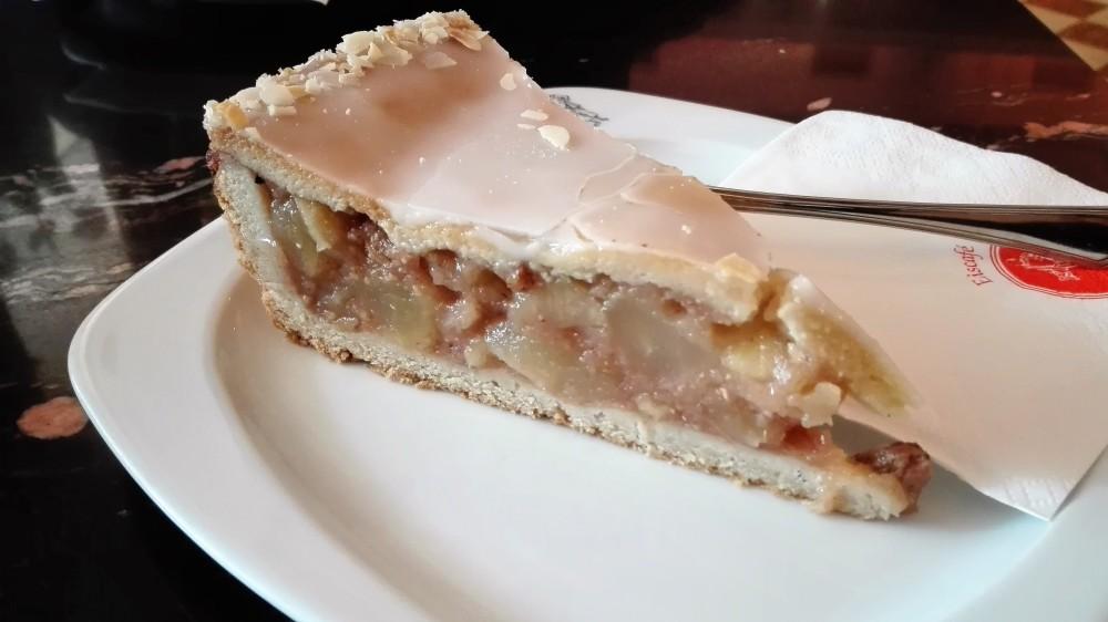 torta-de-manzana-donviajon-festivales-otono-alemania
