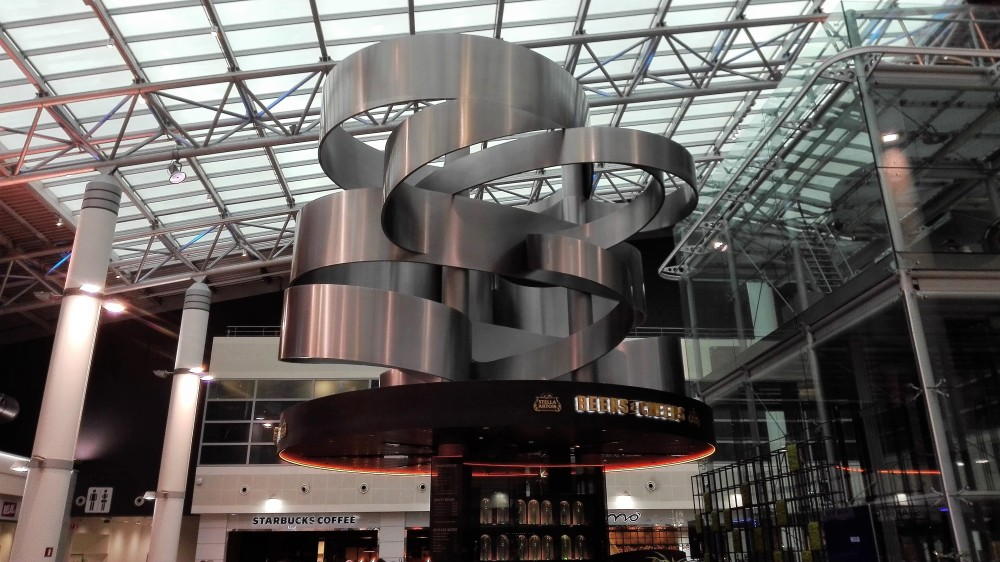 aeropuerto-internacional-de-bruselas-zaventem-donviajon-brussels-airlines-turismo-flandes-belgica