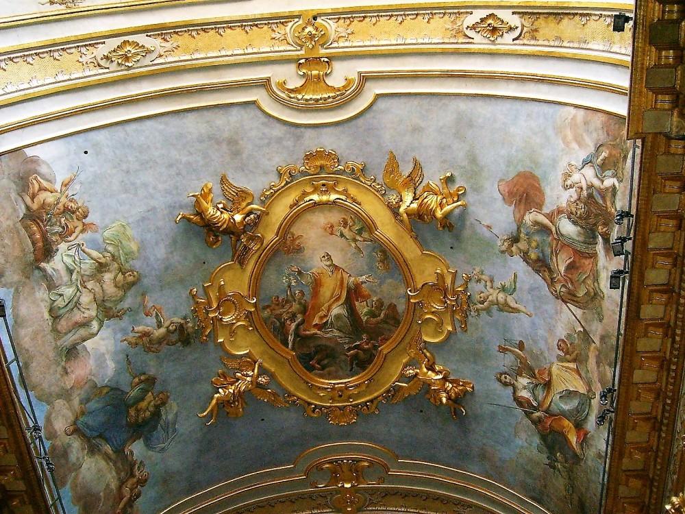 Asis-arte-religioso-barroco-donviajon-ciudades-medievales-turismo-cultural-arte-italia