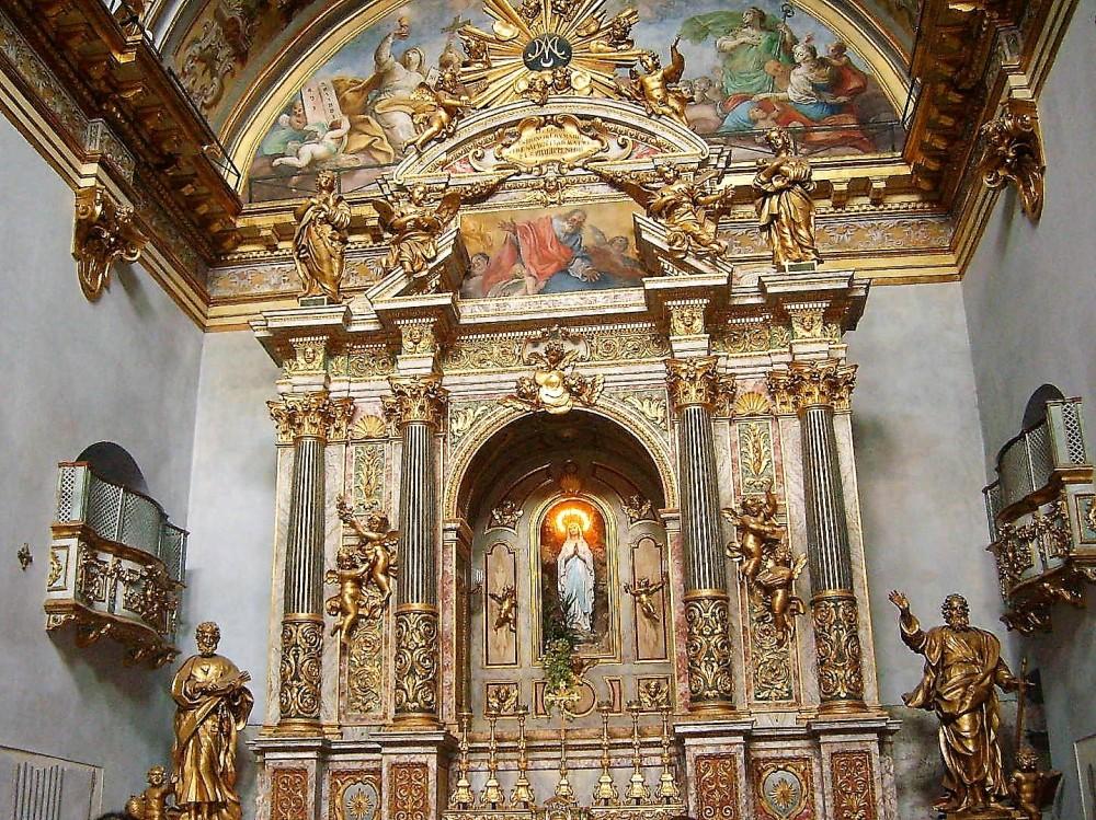 Asis-ciudad-de-la-paz-donviajon-san-francisco-santa-clara-espiritualidad-franciscana-turismo-italia