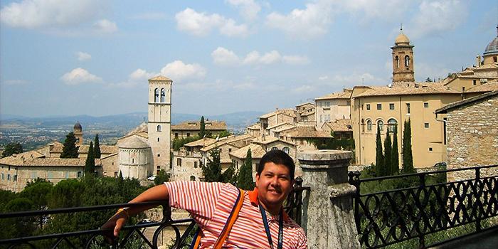 Asis-ciudad-medieval-donviajon-patrimonio-de-la-humanidad-unesco-arte-cultura-italia