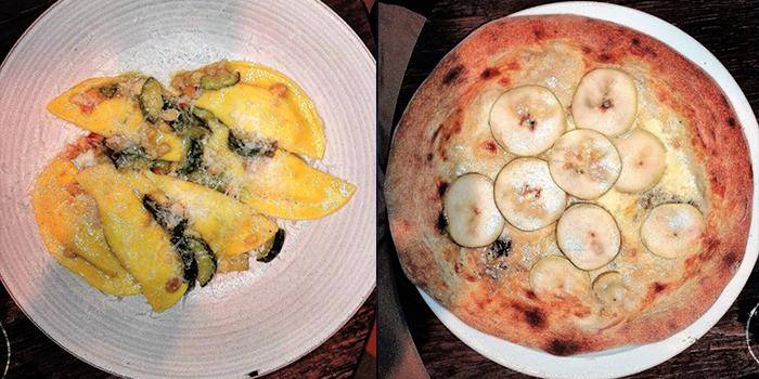 Asis-gastronomia-italiana-donviajon-pastas-pizas-turismo-perugia-umbria-italia